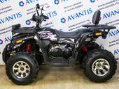 Квадроцикл Avantis Hunter 200 Big Premium (бензиновый 200 куб. см.) - Фото 9