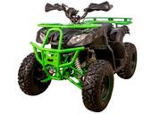 Квадроцикл Avantis Hunter 200 LUX (БАЛАНС. ВАЛ) (бензиновый 200 куб. см.) - Фото 0