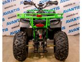 Квадроцикл Avantis Hunter 200 LUX (БАЛАНС. ВАЛ) (бензиновый 200 куб. см.) - Фото 3