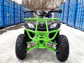 Квадроцикл Avantis Hunter 200 LUX (БАЛАНС. ВАЛ) (бензиновый 200 куб. см.) - Фото 10