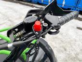 Квадроцикл Avantis Hunter 200 LUX (БАЛАНС. ВАЛ) (бензиновый 200 куб. см.) - Фото 15