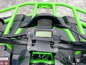 Квадроцикл Avantis Hunter 200 LUX (БАЛАНС. ВАЛ) (бензиновый 200 куб. см.) - Фото 19