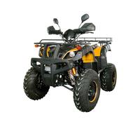 Avantis Hunter 200 LUX (200 кубов)