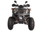 Квадроцикл Avantis Hunter 200 LUX (бензиновый 200 куб. см.) - Фото 9