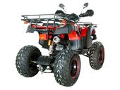 Квадроцикл Avantis Hunter 200 LUX (бензиновый 200 куб. см.) - Фото 12