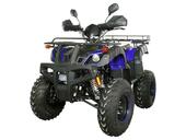 Квадроцикл Avantis Hunter 200 LUX (бензиновый 200 куб. см.) - Фото 16