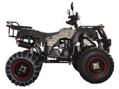Квадроцикл Avantis Hunter 200 LUX (бензиновый 200 куб. см.) - Фото 19