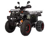 Квадроцикл Avantis Hunter 200 LUX (бензиновый 200 куб. см.) - Фото 8