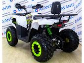 Квадроцикл Avantis Hunter 200 NEW LUX (бензиновый 200 куб. см) - Фото 2