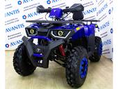 Квадроцикл Avantis Hunter 200 NEW LUX (бензиновый 200 куб. см) - Фото 9