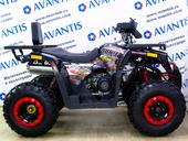 Квадроцикл Avantis Hunter 200 NEW LUX (бензиновый 200 куб. см) - Фото 14