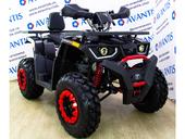 Квадроцикл Avantis Hunter 200 NEW LUX (бензиновый 200 куб. см) - Фото 15