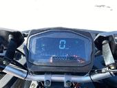Квадроцикл Avantis Hunter 200 NEW LUX (бензиновый 200 куб. см) - Фото 22