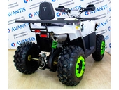 Квадроцикл Avantis Hunter 200 NEW (бензиновый 200 куб. см) - Фото 4