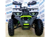 Квадроцикл Avantis Hunter 200 NEW (бензиновый 200 куб. см) - Фото 7