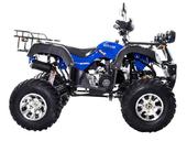 Квадроцикл Avantis Hunter 200 Premium (бензиновый 200 куб. см.) - Фото 11