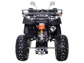 Квадроцикл Avantis Hunter 200 Premium (бензиновый 200 куб. см.) - Фото 13