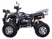 Квадроцикл Avantis Hunter 200 Premium (бензиновый 200 куб. см.) - Фото 15