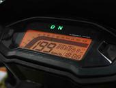 Квадроцикл Avantis Hunter 200 Premium (бензиновый 200 куб. см.) - Фото 19