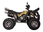 Квадроцикл Avantis Hunter 200 Premium (бензиновый 200 куб. см.) - Фото 3