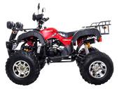 Квадроцикл Avantis Hunter 200 Premium (бензиновый 200 куб. см.) - Фото 7