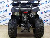 Квадроцикл Avantis Hunter 200 (бензиновый 200 куб. см.) - Фото 3