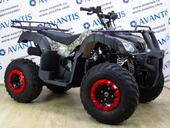 Квадроцикл Avantis Hunter 200 (бензиновый 200 куб. см.) - Фото 6
