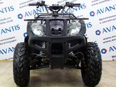 Квадроцикл Avantis Hunter 200 (бензиновый 200 куб. см.) - Фото 7