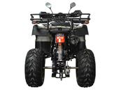 Бензиновый квадроцикл Avantis Hunter 2017 Lux (250 кубов) - Фото 5
