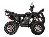 Квадроцикл Avantis Hunter 250 Premium (бензиновый 250 куб. см.) - Фото 10