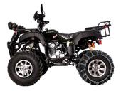 Квадроцикл Avantis Hunter 250 Premium (бензиновый 250 куб. см.) - Фото 14