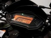 Квадроцикл Avantis Hunter 250 Premium (бензиновый 250 куб. см.) - Фото 16