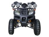 Квадроцикл Avantis Hunter 250 Premium (бензиновый 250 куб. см.) - Фото 1