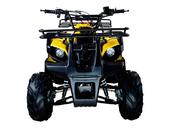 Подростковый квадроцикл Avantis Hunter 7 Lite (125 кубов) - Фото 9