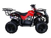 Подростковый квадроцикл Avantis Hunter 7 Lite (125 кубов) - Фото 11