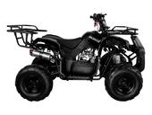 Подростковый квадроцикл Avantis Hunter 7 Lite (125 кубов) - Фото 19