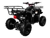 Подростковый квадроцикл Avantis Hunter 7 Lite (125 кубов) - Фото 20