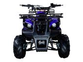 Подростковый квадроцикл Avantis Hunter 7 Lite (125 кубов) - Фото 25