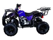 Подростковый квадроцикл Avantis Hunter 7 Lite (125 кубов) - Фото 31