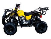 Подростковый квадроцикл Avantis Hunter 7 Lite (125 кубов) - Фото 7