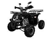 Подростковый квадроцикл Avantis Hunter 7+ (бензиновый 125 куб. см.) - Фото 0