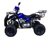 Подростковый квадроцикл Avantis Hunter 7+ (бензиновый 125 куб. см.) - Фото 23