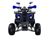 Подростковый квадроцикл Avantis Hunter 7+ (бензиновый 125 куб. см.) - Фото 25