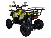 Подростковый квадроцикл Avantis Hunter 7+ (бензиновый 125 куб. см.) - Фото 30