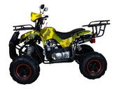 Подростковый квадроцикл Avantis Hunter 7+ (бензиновый 125 куб. см.) - Фото 31