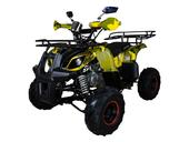 Подростковый квадроцикл Avantis Hunter 7+ (бензиновый 125 куб. см.) - Фото 32