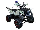 Подростковый квадроцикл Avantis Hunter 7+ (бензиновый 125 куб. см.) - Фото 34