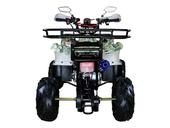 Подростковый квадроцикл Avantis Hunter 7+ (бензиновый 125 куб. см.) - Фото 37