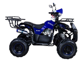 Подростковый квадроцикл Avantis Hunter 7+ (бензиновый 125 куб. см.) - Фото 3