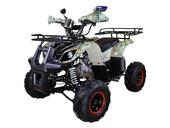 Подростковый квадроцикл Avantis Hunter 7+ (бензиновый 125 куб. см.) - Фото 40